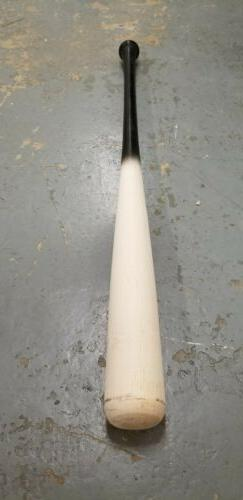 "33"" 271 Maple Game Ready"