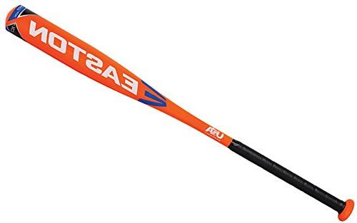 Easton 2018 USA 2 S150 Baseball oz