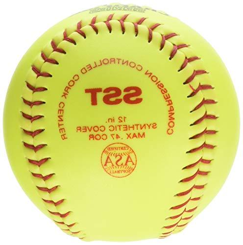 a9106 asa series softball