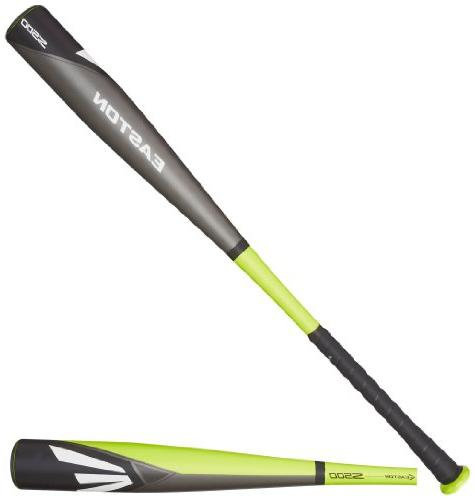 Easton BB14S500 S500-3