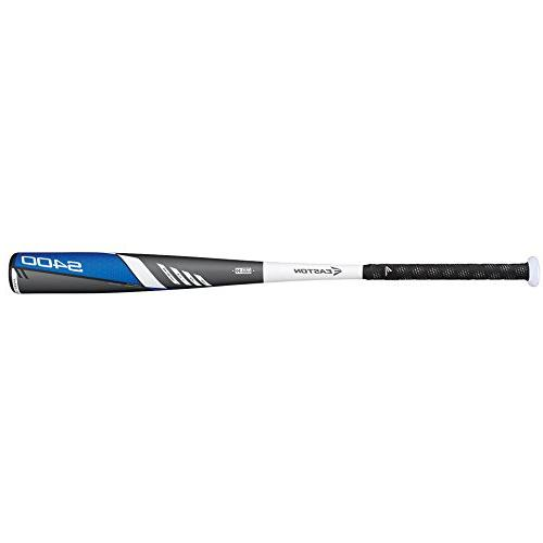 bb16s400 s400 3 bbcor baseball