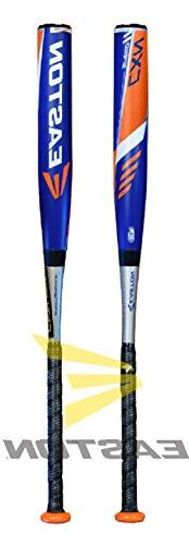 Easton CXN Speed Little League Baseball Bat Blue 2016