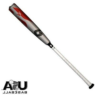 demarinicf zen balanced usa baseball
