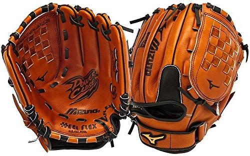 gpl1100y1 youth prospect ball glove
