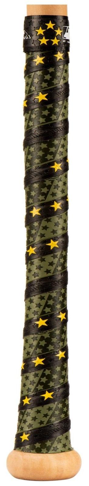 Lizard Skins Grip Tape Baseball