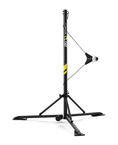 SKLZ Trainer Players 7+