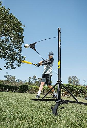 SKLZ Hit-A-Way Baseball Trainer 7+
