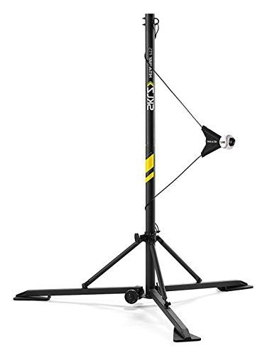 SKLZ Hit-A-Way Portable Baseball Trainer for Players Ages 7+