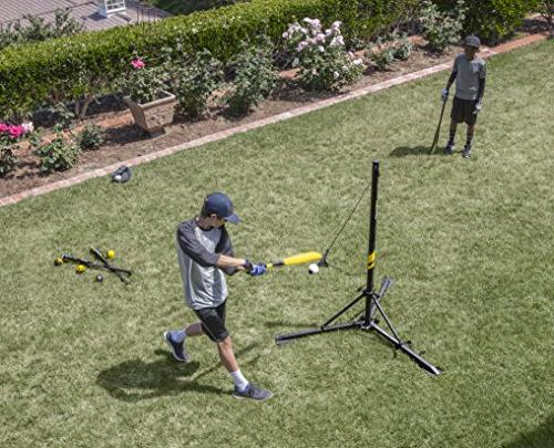 SKLZ Hit-A-Way Trainer Players 7+