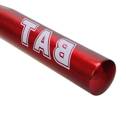 "GEEDIAR 50 20"" Lightweight Aluminum Baseball Bats for Children"