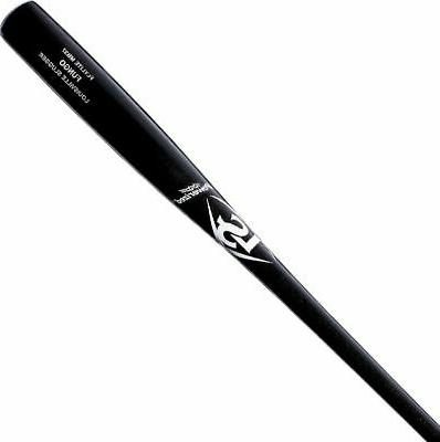 mb37 flylite fungo wood baseball bat