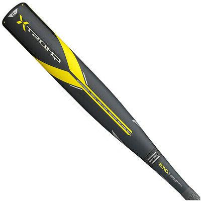 New Easton X USA Bat Year Warranty YBB18GX5