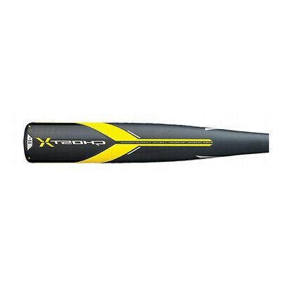 New Ghost X -11 Baseball Bat 1 Warranty