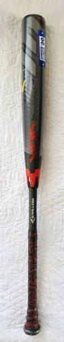 "New! 2019 Easton BB19ADV Project 3 ADV 33""/30 oz. Adult BBCO"