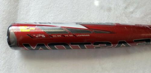"New 2020 Easton ADV 360 BBCOR Baseball Bat 32/29  - 2 5/8"" D"