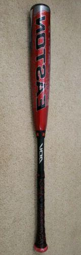 New 2020 Easton BB20ADV 31/28 ADV 360 BBCOR Baseball Bat