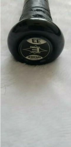 "New Rare! Easton Synergy 33""/30 -"