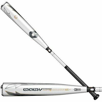 New DeMarini 2019 BBCOR Bat 2