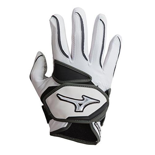 nighthawk fastpitch batting gloves