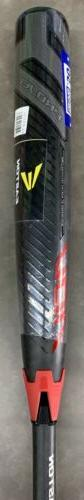 EASTON Project 3 ADV -3 BBCOR Baseball Bat | 33 inch / 30 oz