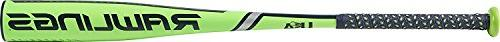 Rawlings - 2019 Threat USA Baseball Bat 31in/19oz
