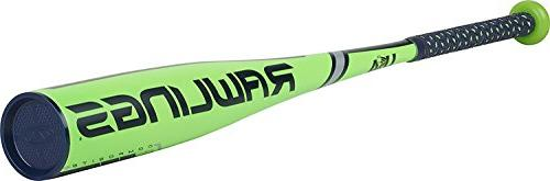 Rawlings - USA Baseball Bat Size: 31in/19oz
