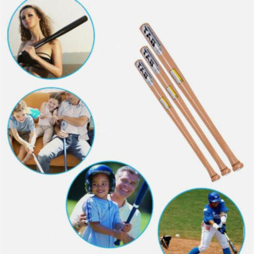 Solid Bat 29 32 Inch Softball Kids
