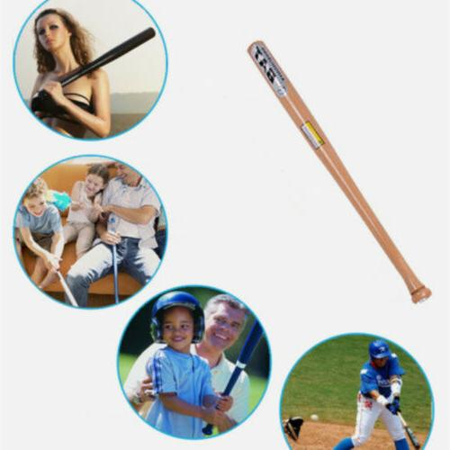 Solid Bat 25 Inch Kids