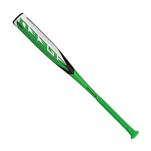 2019 usa baseball bat 10