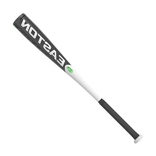 EASTON Junior Big Baseball Bat inch | 2019 Piece Alloy
