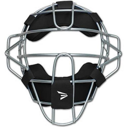 speed elite traditional catcher facemask
