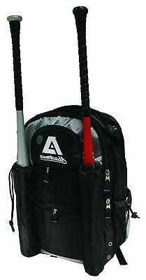 Akadema The Bat Pack New