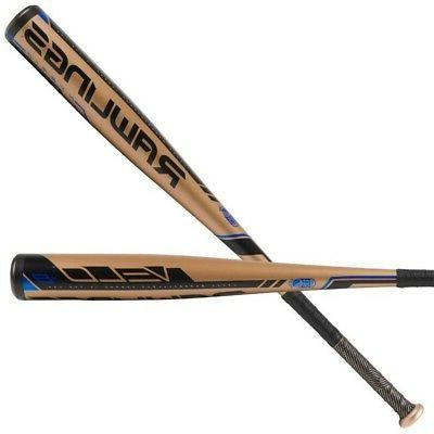 velo hybrid 8 usssa youth baseball bat