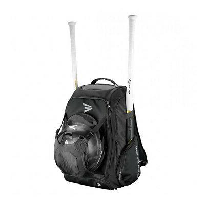 walk iv a159027bk bag bat