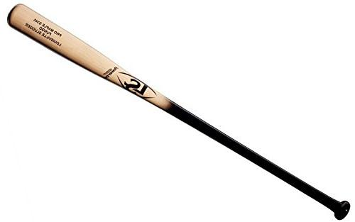 wms345a1735 maple s345 fungo