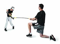 microball trainer