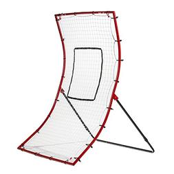 Franklin Sports MLB Flyback Multi-Position Return Trainer, 6