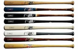 mlb prime maple wood baseball bat various