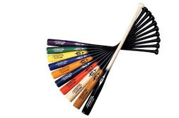 "Easton MLF5 37"""" Maple Fungo Bats"