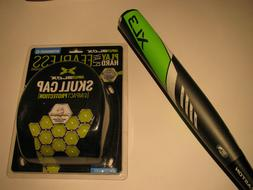 New 2014 Easton 30 inch XL3 Little League Approved Baseball