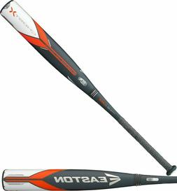 NEW Easton Ghost X -10 SL18GX10 2 3/4″USSSA Baseball Bat w