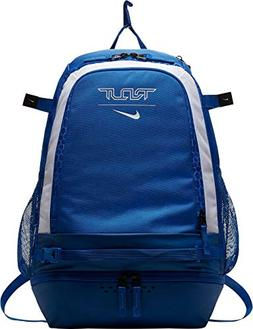 NIKE NikeTrout Vapor Baseball Backpack