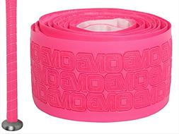 Oh My Grips OMG Premium Cushioned Hand Grip Wrap, Great for