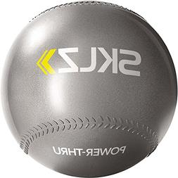 SKLZ Power-Thru Heavy Ball Hitting Trainer