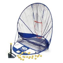 Jugs Practice Package For Baseball