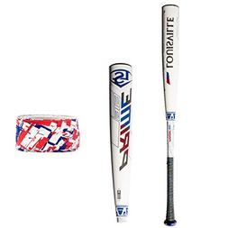 Louisville Slugger Bats Prime 919 BBCOR Drop -3 Baseball Bat