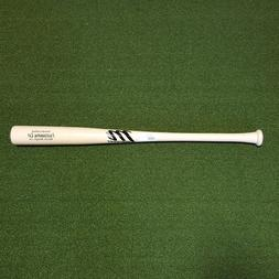 Marucci Professional Cut 32 inch Custom Maple Wood Baseball