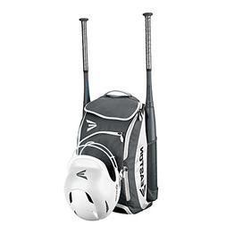 Easton Prowess A159028WH Bag Softball Bat Pack White