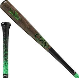 Rawlings R271AV Velo Ash -3 with Ultra Thin Tac Grip Wood Ba