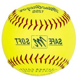 "MacGregor Safe/Soft Training Sftball - 11"" only"